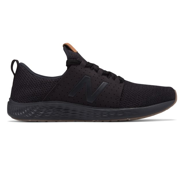 New Balance Fresh Foam Sport Shoe