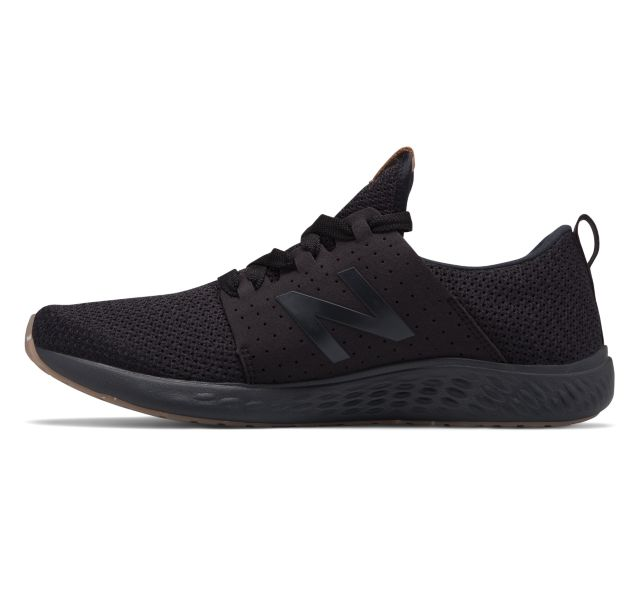 18e42b14af114 New Balance MSPT on Sale - Discounts Up to 40% Off on MSPTLB1 at ...