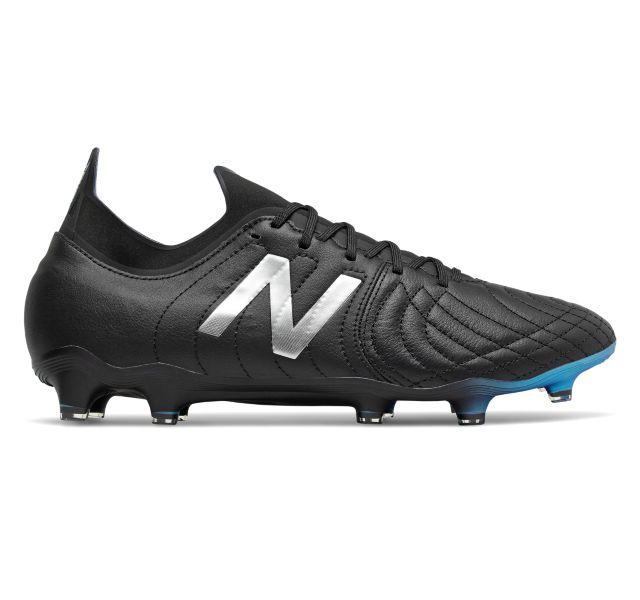 Men's Tekela v2 Pro Leather FG Soccer Cleat