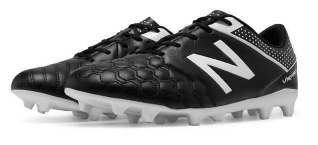 Visaro Leather FG