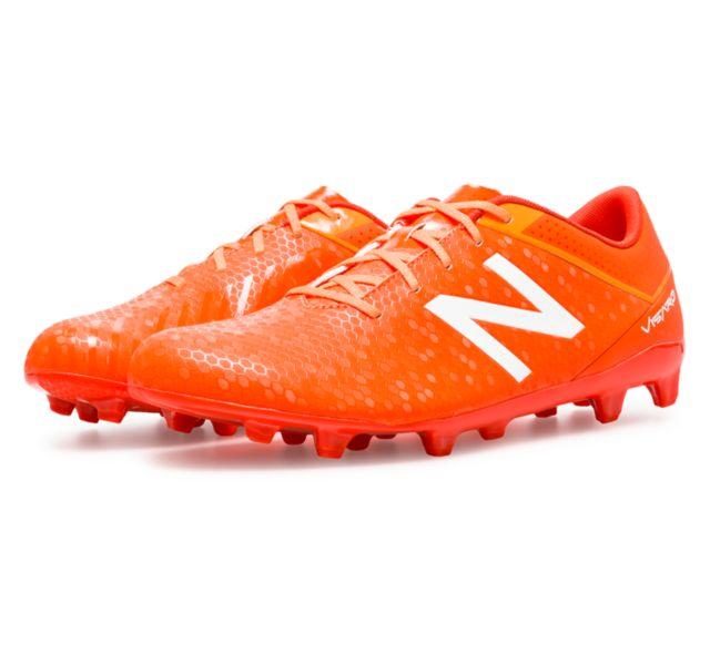 Men's Visaro Control FG Soccer Cleat