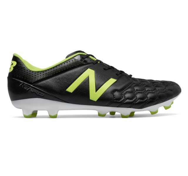 Men's Visaro Pro K-Leather Soccer Cleat