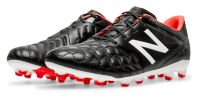 Men's Visaro Pro K-Leather Soccer Cleat