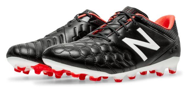 Men's Visaro Pro K-Leather FG