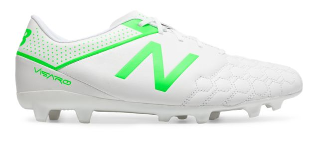 Men's Visaro Liga Full Grain FG
