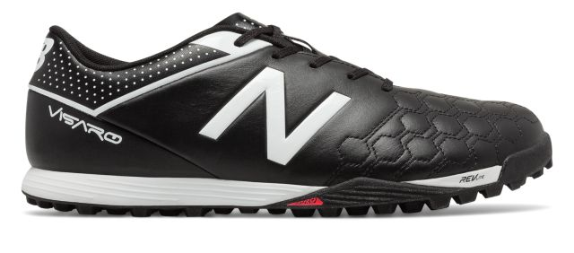 Men's Visaro Leather TF