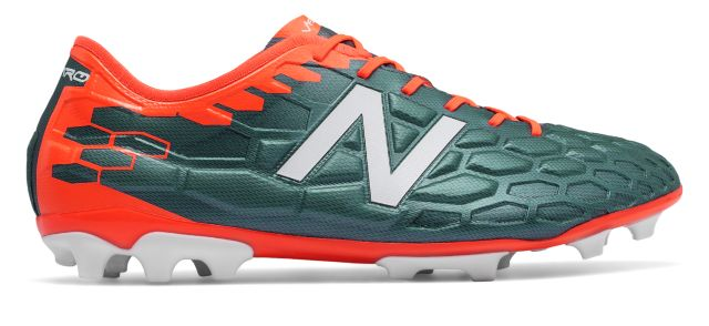 Men's Visaro 2.0 Pro AG Soccer Cleat