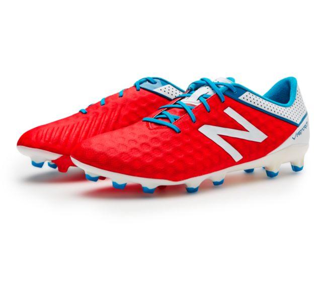 Men's Visaro Pro FG Soccer Cleat