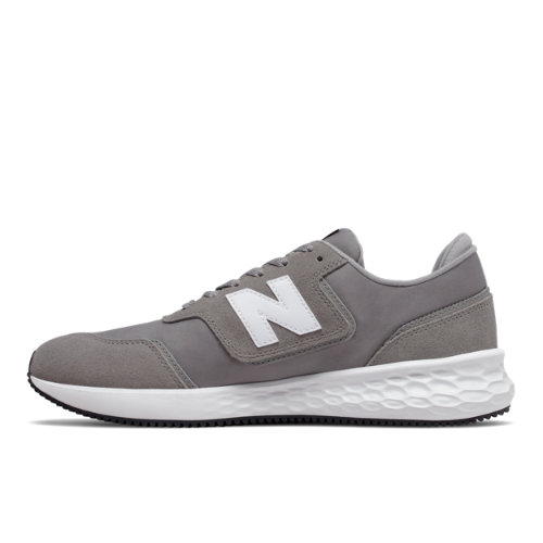 New-Balance-Fresh-Foam-X-70-Men-039-s-Sport-Sneakers-Shoes thumbnail 21