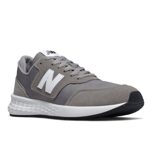 New-Balance-Fresh-Foam-X-70-Men-039-s-Sport-Sneakers-Shoes thumbnail 23