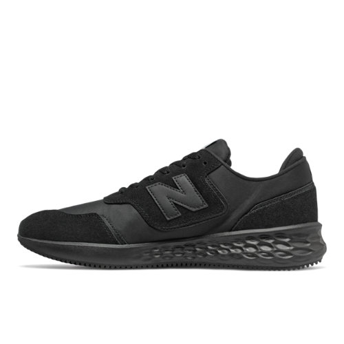 New-Balance-Fresh-Foam-X-70-Men-039-s-Sport-Sneakers-Shoes thumbnail 7