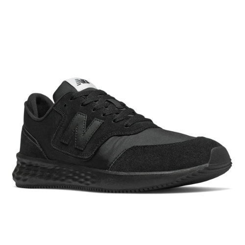 New-Balance-Fresh-Foam-X-70-Men-039-s-Sport-Sneakers-Shoes thumbnail 9