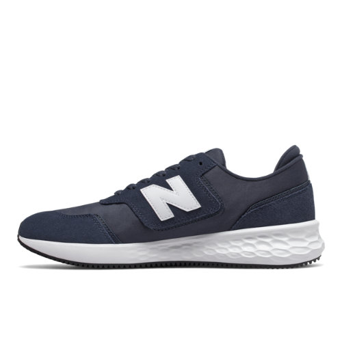 New-Balance-Fresh-Foam-X-70-Men-039-s-Sport-Sneakers-Shoes thumbnail 31