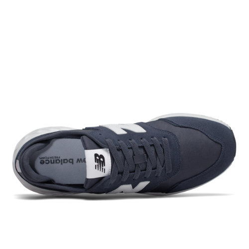 New-Balance-Fresh-Foam-X-70-Men-039-s-Sport-Sneakers-Shoes thumbnail 32