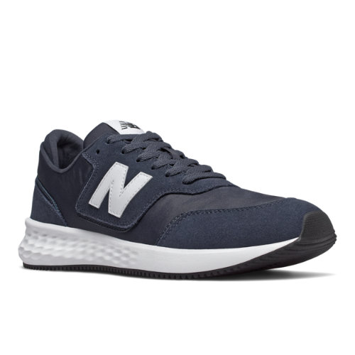 New-Balance-Fresh-Foam-X-70-Men-039-s-Sport-Sneakers-Shoes thumbnail 33