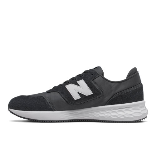New-Balance-Fresh-Foam-X-70-Men-039-s-Sport-Sneakers-Shoes thumbnail 12