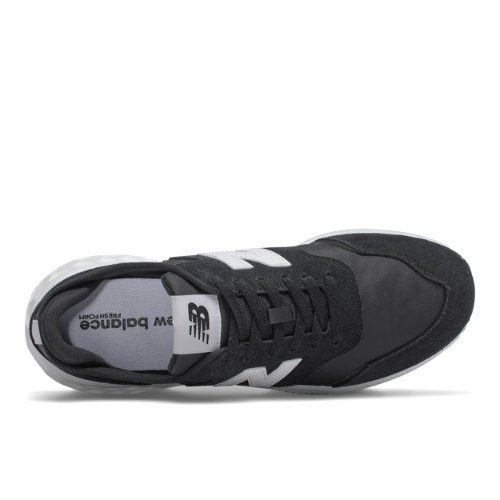 New-Balance-Fresh-Foam-X-70-Men-039-s-Sport-Sneakers-Shoes thumbnail 13