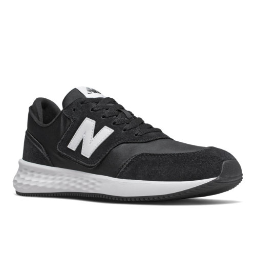 New-Balance-Fresh-Foam-X-70-Men-039-s-Sport-Sneakers-Shoes thumbnail 14