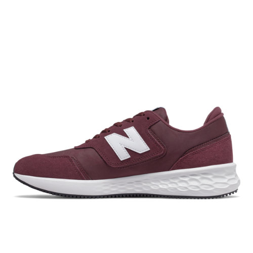 New-Balance-Fresh-Foam-X-70-Men-039-s-Sport-Sneakers-Shoes thumbnail 26