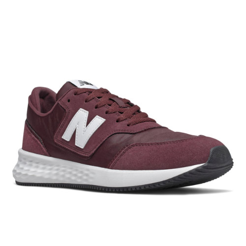 New-Balance-Fresh-Foam-X-70-Men-039-s-Sport-Sneakers-Shoes thumbnail 28