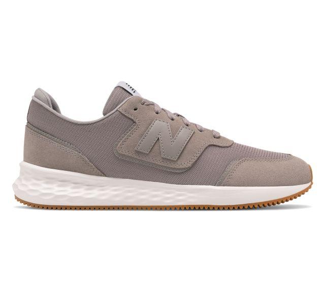 New Balance Fresh Foam X70 Men's Sneaker