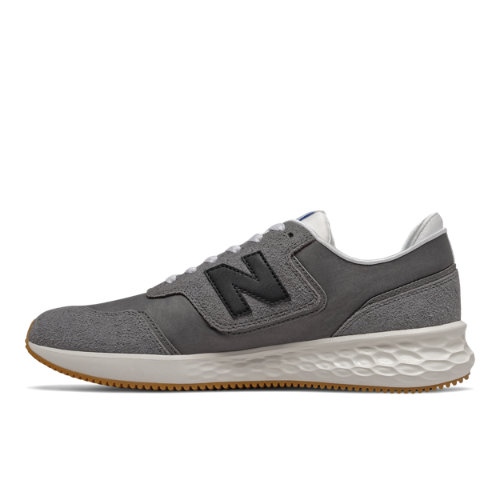 New-Balance-Fresh-Foam-X-70-Men-039-s-Sport-Sneakers-Shoes thumbnail 17
