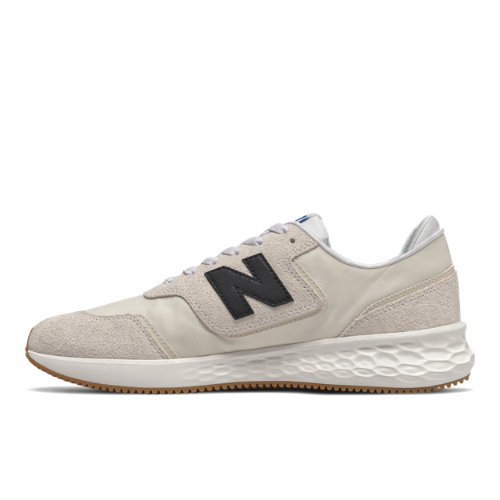 New-Balance-Fresh-Foam-X-70-Men-039-s-Sport-Sneakers-Shoes thumbnail 36