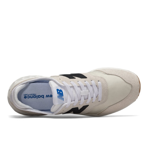 New-Balance-Fresh-Foam-X-70-Men-039-s-Sport-Sneakers-Shoes thumbnail 37