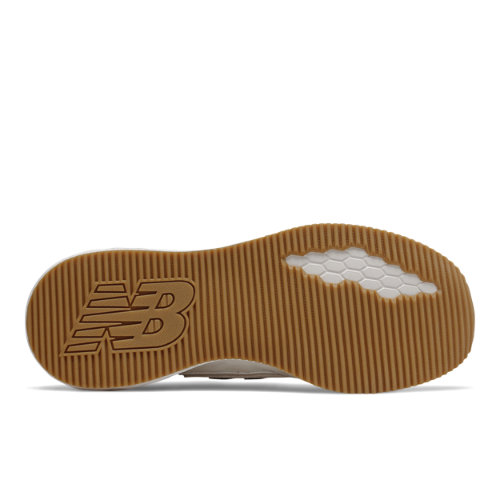 New-Balance-Fresh-Foam-X-70-Men-039-s-Sport-Sneakers-Shoes thumbnail 38