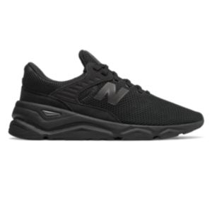 best service 46d97 d287f Men s New Balance Classic Lifestyle Shoes   Multiple Sizes   Widths ...