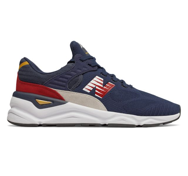 best website bc1d6 71d00 New Balance MSX90-PL on Sale - Discounts Up to 57% Off on MSX90PLA at Joe s New  Balance Outlet