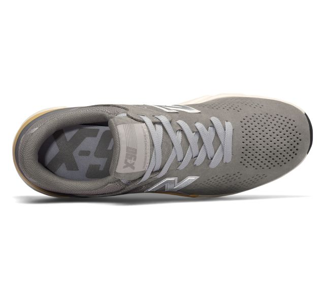 New Balance MSX90-P on Sale - Discounts Up to 75% Off on MSX90PNB ...