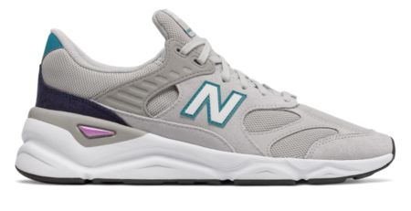 Balance Joe's New Online Outlet Shoe For Official Discount NPk8Xn0wO