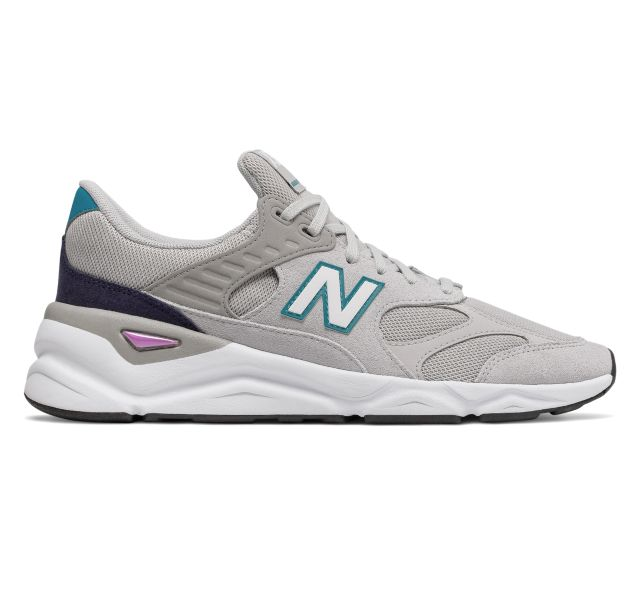 922d92ea3fdc Daily Deal - Daily Discounts on New Balance Shoes