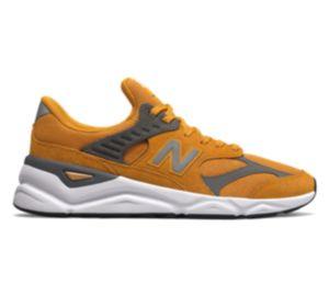 00d8e4c665f8 Joe's Official New Balance Outlet - Discount Online Shoe Outlet for ...