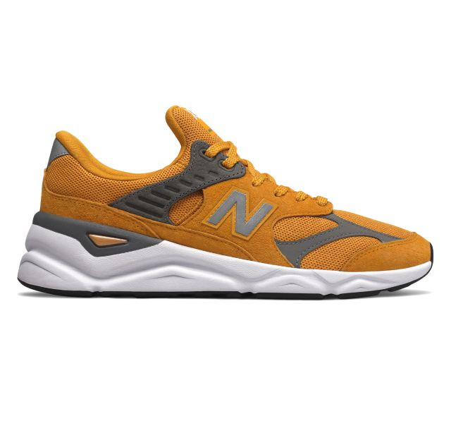 05a70652a9 Daily Deal - Daily Discounts on New Balance Shoes | Joe's New Balance  Outlet Online