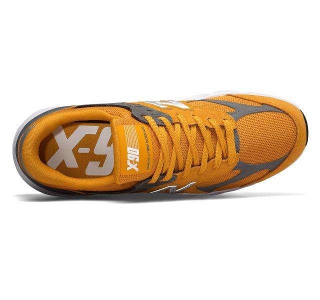 Men's X-90