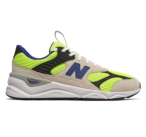 242fe58c8ad8a Discount Men's New Balance Shoes | Multiple Styles, Sizes & Widths ...
