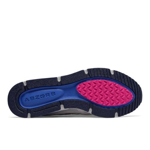 New-Balance-X-Racer-Men-039-s-Sport-Sneakers-Shoes thumbnail 12