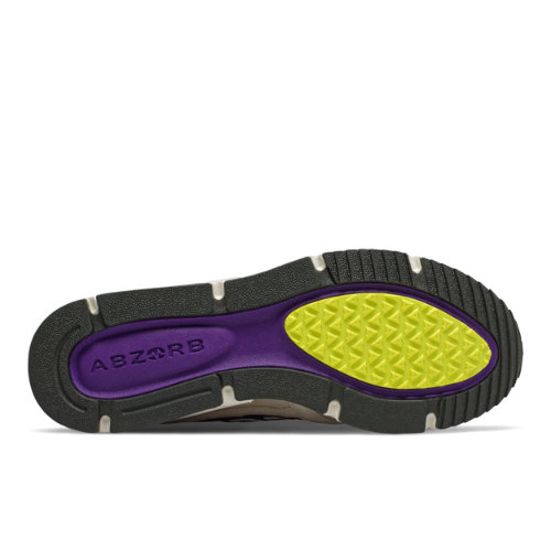 New-Balance-X-Racer-Men-039-s-Sport-Sneakers-Shoes thumbnail 8