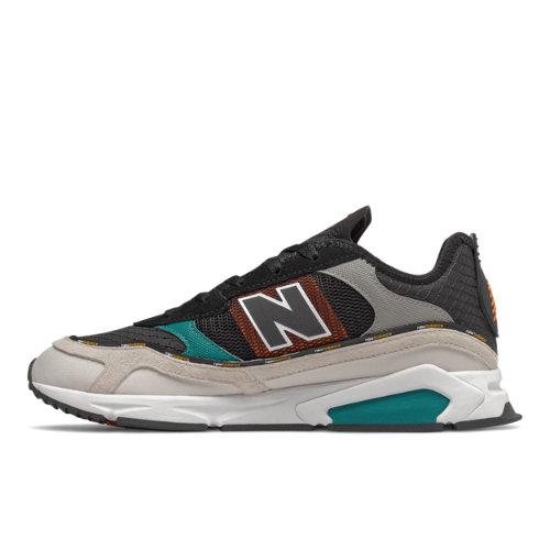New-Balance-X-Racer-Men-039-s-Sport-Sneakers-Shoes thumbnail 14