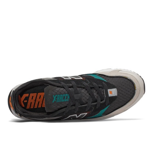 New-Balance-X-Racer-Men-039-s-Sport-Sneakers-Shoes thumbnail 15