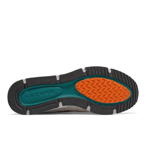New-Balance-X-Racer-Men-039-s-Sport-Sneakers-Shoes thumbnail 16