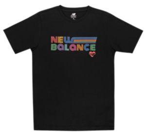 Men's NB Pride Graphic Tee