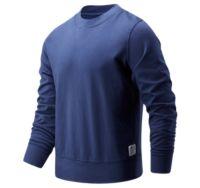 Men's NBxSKU Fleece Field Long Sleeve