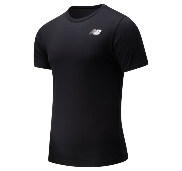 Men's NB Classic Arch Tee