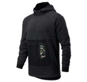 Men's Fortitech Pullover