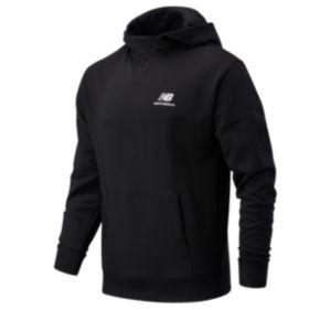 Men's NB Athletics Village Fleece Pullover