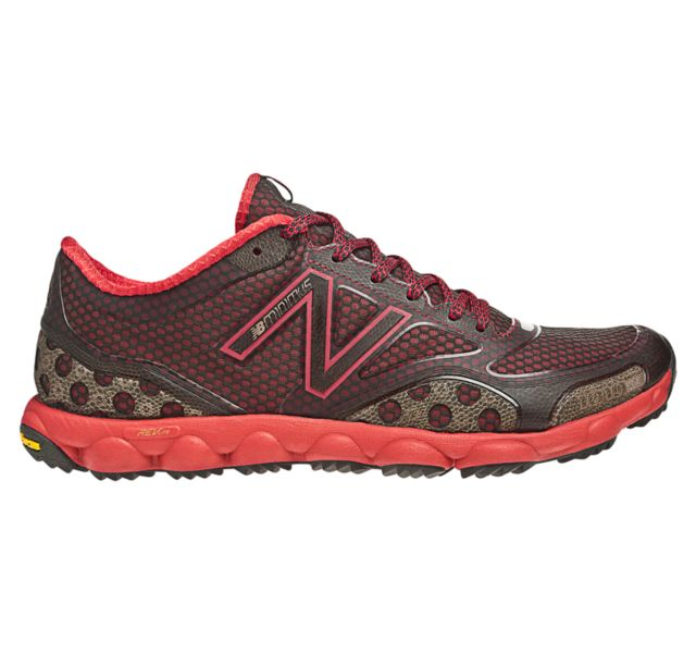 e69c36e0acf09 New Balance MT1010 on Sale - Discounts Up to 45% Off on MT1010RD at Joe's New  Balance Outlet