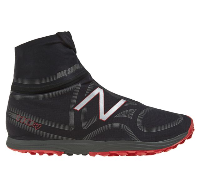 bb83d5a2b20d2 New Balance MT110-B on Sale - Discounts Up to 52% Off on MT110WR at Joe's New  Balance Outlet